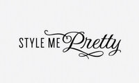 Style_Me_Pretty_Weddings