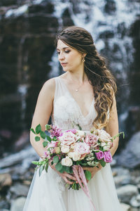 Jennifer_Mooney_Photography_elopement-6