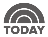 Stage 1 PR has placed clients on the Today Show