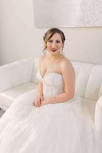 Jennings-Trace-Houston-Wedding-Alicia-Yarrish-Photography_0033