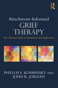 Attachement-informed-Grief-Therapy