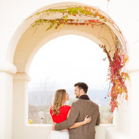 spencer_allie_santa_ynez_engagement_photos-200