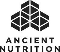 ancient-nutrition_owler_20180308_132817_original