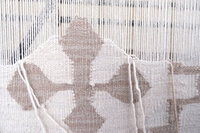 Jacks-on-loom-close-up-brighter-1