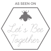lets_bee_together