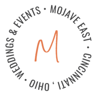 MojaveEastWatermark1-ORANGE-WEB-PNG-01