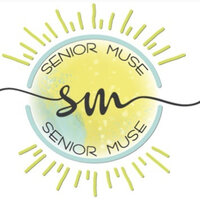 Senior-Muse-Icon1