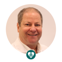 FMC-team-member-samuel-rabinowitz-md-primary-care