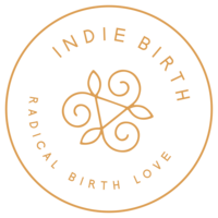 IndieBirth_Seal-orange