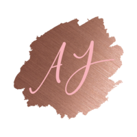 Addie J Beauty Submark-01