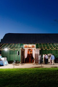 barn-reception-washington-dc
