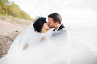 traverse-city-wedding-photographer-videographer-987987