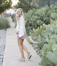 Cindy Swanson Photography Senior portrait photographer in Dallas Fort Worth area48 a