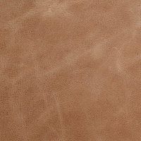 Leather-Distressed-Sahara