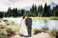 jackson-hole-wedding-photographer-amy-galbraith-parker-thomas-events.min