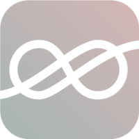 Loope_BrandElements_Identity_Icon-01