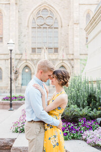 4N9A9984EmmaMcMahanPhotography-2