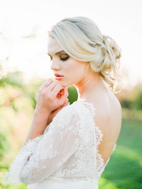 Ashley Rae Photography-2-44