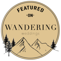 Wandering Weddings Feature Badge copy