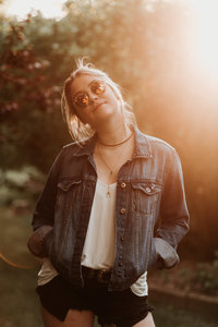 Tori_Kelner_Photography_Portrait_Guide-10
