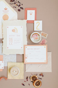 Into the Blush Wedding Planning Resource Online Platform Planner Pacific Northwest Blog Wed Blogging Venue Florist Photographer Plan Your Wedding20