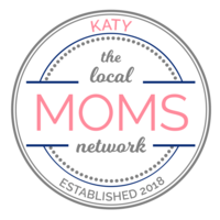 Katy Moms Network Logo