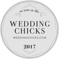 WeddingChicks-Logo