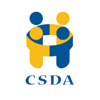 California Child Support Directors Association