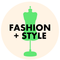 Explore Fashion + Style