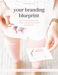 Branding-Blueprint-Cover