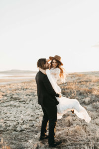 Antelope_Island_Beach_Wedding-112 - Copy