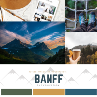 AKVA-BrandedCollection-Banff