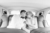Addison Woods Wedding Photographer_0005
