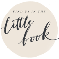 Little-Book-2018-Light