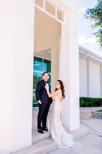 Orlando Wedding Photographer | Four Seasons Wedding | Indian Wedding Photographer-1
