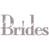 enchanted brides logo