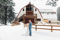 amy-galbraith-mountain-winter-wedding-pine-river-ranch