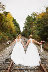 Mei Lin Barral Photography_Dalton Cooney Wedding-347