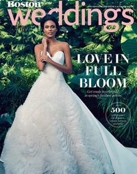 boston-weddings-cover-spring-summer-2017-archive-300x382