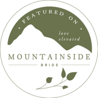 Mountainside-Bride-Badge-WEB-300x300