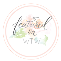 WTW-featured-on