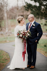 thecarrsphotography_emilee_chris_wedding_0026