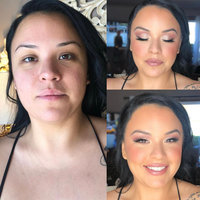 BROOKLYN MAKEUP ARTIST