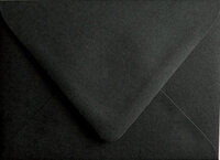 Kindly-Delivered-Wedding-Invitation-Envelopes-Colors (2)