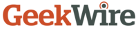 GeekWire-logo-transparent