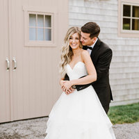 beech-hill-barn-pittston-maine-wedding-photographer-photo