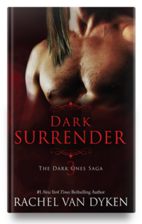 LWD-RVD-Cover-DarkSurrender-Hardcover-LowRes