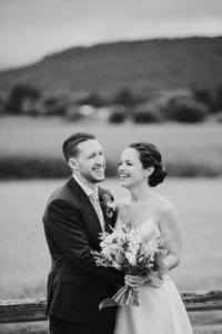 Boyden Farm Vermont Wedding Photographer Amy Donohue Photography-2