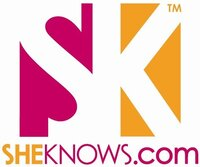 sheknows-logo