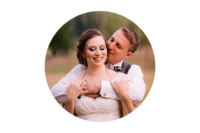Seattle Wedding Photographer and Videographer at Gray Bridge Venue in Sultan Washington Summer Wedding